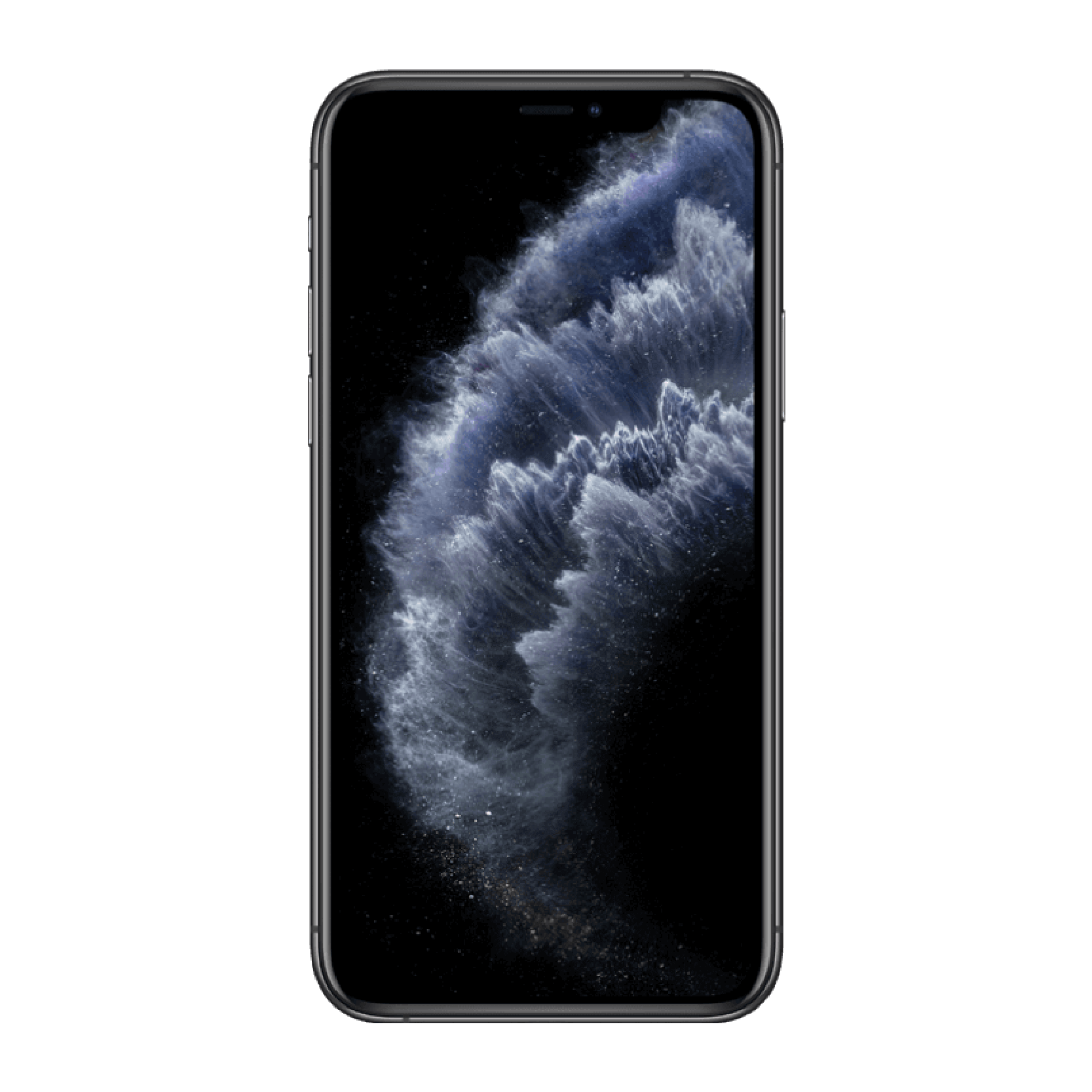 iPhone 11 Pro Front